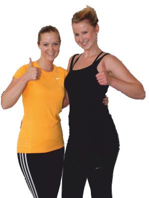 fitness mehr im fitnessstudio bremen nord aumund fitness park. Black Bedroom Furniture Sets. Home Design Ideas
