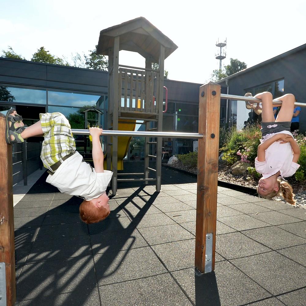 kinderbetreuung im fitnessstudio bremen nord aumund fitness park. Black Bedroom Furniture Sets. Home Design Ideas