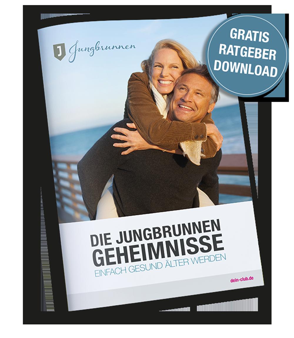 Jungbrunnen Bremen