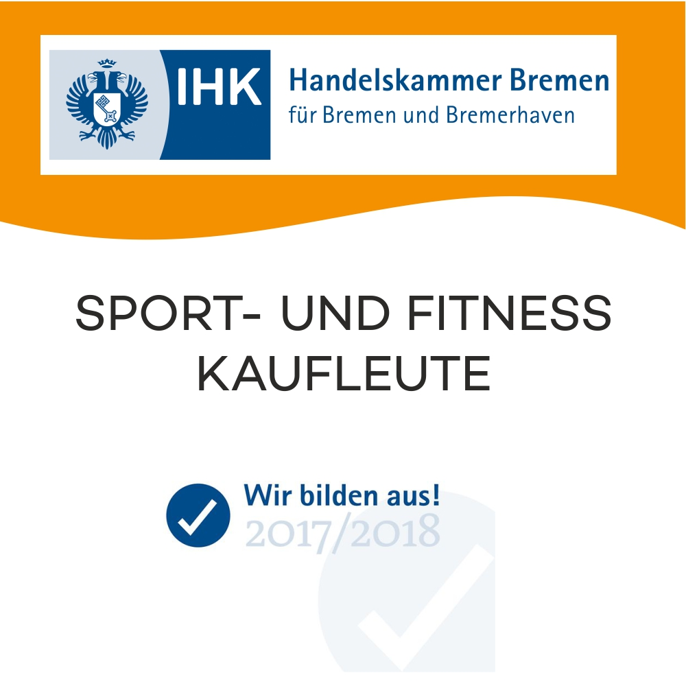 Groß Karriere Profil Vorlage Zeitgenössisch - Entry Level Resume ...
