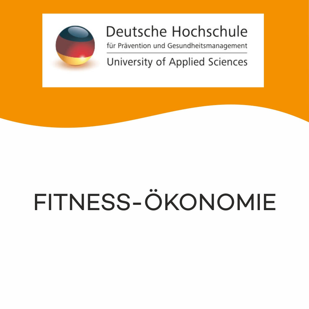Karriere im Fitnessstudio Stuhr Brinkum: Fitness Park